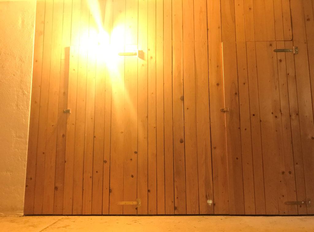 LED, 11 Watt