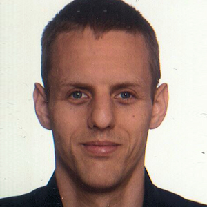 Josef Englbrecht