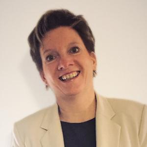 Sabine Nieland