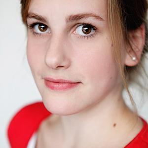 Louise Steinebach
