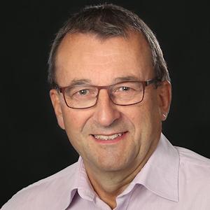 Rudi Seibt