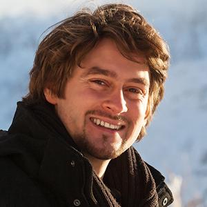 Sebastian Voltmer