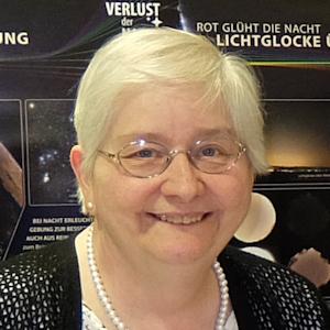 Dorlies Schriever