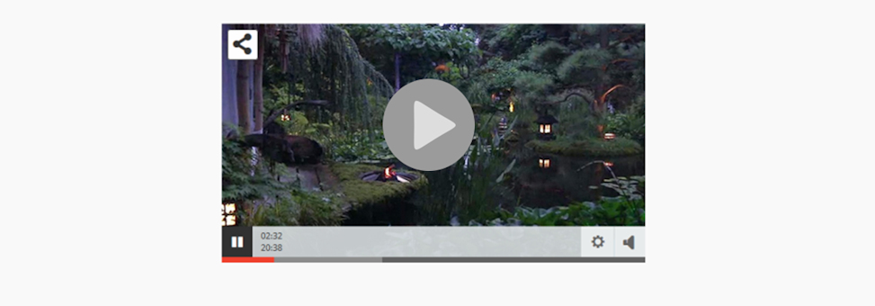 Paten der Nacht - Kampf gegen Lichtverschmutzung, bei BR-Fernsehen (Gut zu wissen)