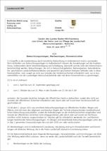 Gesetz Lichtverschmutzung Baden-Württemberg, Paragraph 21, Artikel 3