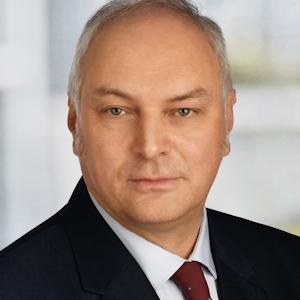 Reiner Lehmann