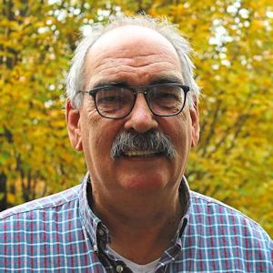 Paul Steinebach