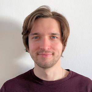 Yannick Schulte