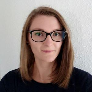 Madeleine Reiter