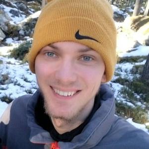 Jonathan Weber, Teammitglied Paten der Nacht
