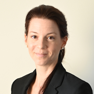 Simone Jungwirth