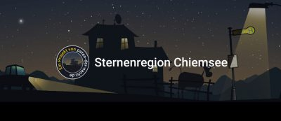 Sternenregion Chiemsee Facebook